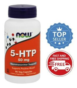 Now-Foods-5-HTP-50-Mg-90-Capsules-Neurotransmitter-Positive-Mood-Support