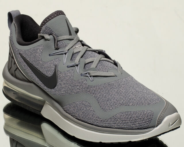 outlet store 87324 21bc4 Nike Air Max Fury Men s Running Shoes Size 12 Aa5739 004