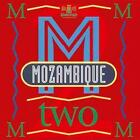 Mozambique 2 von Various Artists (1994)