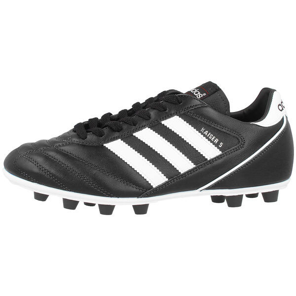 buy popular e9e3b bb7af Precios loco carpa Fútbol Adidas Kaiser 5 Liga descuento 30 42   Compra  online en eBay