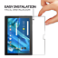 Screen-protector-Anti-shock-Tablet-Motorola-Moto-Tab-XOOM-2-ET1-Enterprise thumbnail 4