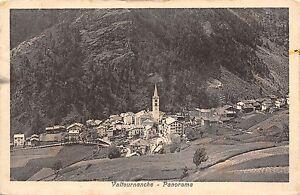 5609-VALTOURNANCHE-AOSTA-PANORAMA