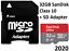 SanDisk-MicroSD-Memory-Card-TF-1GB-2GB-4GB-8GB-16GB-32GB-64GB-128GB-256GB-LOT thumbnail 7