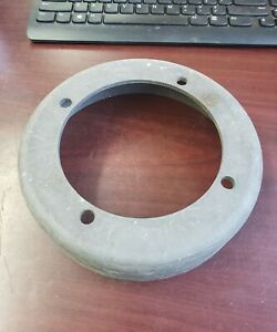 Independent Allis-chalmers Drum Part Number 4812198 Reasonable Price Heavy Equipment, Parts & Attachments