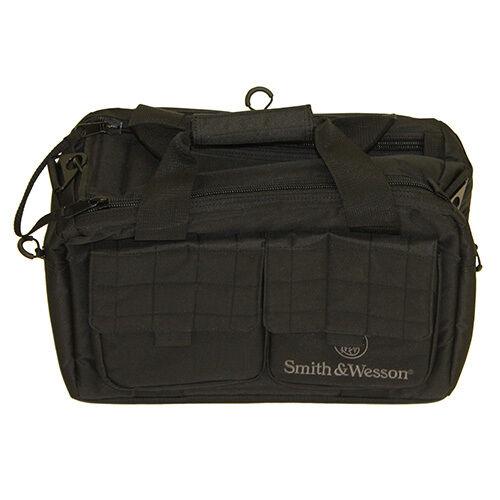 Smith & Wesson Accesorios rango Bolsa Bolsa de transporte perfecto para ir a cualquier parte
