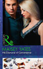 His Diamond of Convenience by Maisey Yates (Paperback, 2015)