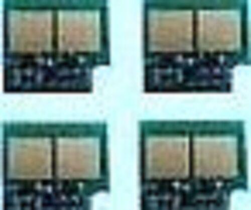FULLSET Reset chip per HP 2550//2820 molto basso prezzo