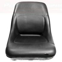 Seat For Bobcat S250 S300 S330 T180 T190 T200 T250 T300