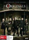 The Originals : Season 3