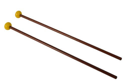 Pair Medium Xylophone Mallet