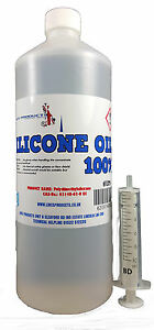 SILICONE-OIL-FOR-TREADMILLS-AND-BELTS-ROLLERS-1LTR-1-LITRE-BOTTLE-AND-SYRINGE