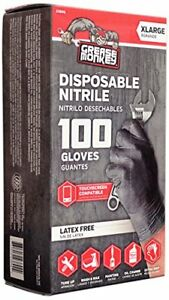 Grease-Monkey-Disposable-Nitrile-Gloves-XL-100-GLOVES-PER-BOX