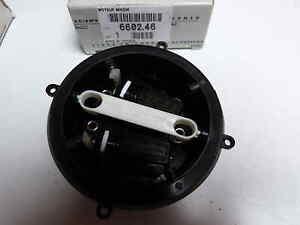 moteur-miroir-retroviseur-peugeot-origine-660246-NEUF-peugeot