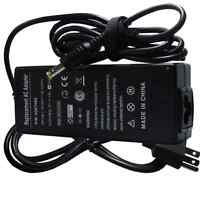 Ac Adapter Power Supply Cord For Philips 20pf5120/28 Lcd Tv