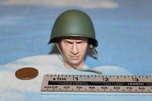 DID DRAGON IN DREAMS 1//6TH SCALE WW2 RUSSIAN TELOGREIKA JACKET VASILY A