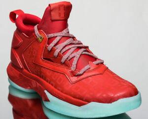Détails sur Homme Adidas D Lillard 2 Ii Basket Chaussures Rouge B72728 SZ 14.5 afficher le titre d'origine
