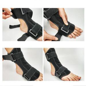 Night-Foot-Drop-Orthosis-Brace-Splint-Plantar-Fasciitis-Ankle-Achilles-B