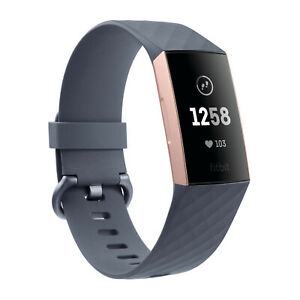 Fitbit-Charge-3-Blue-Grey-Rose-Gold-Womens
