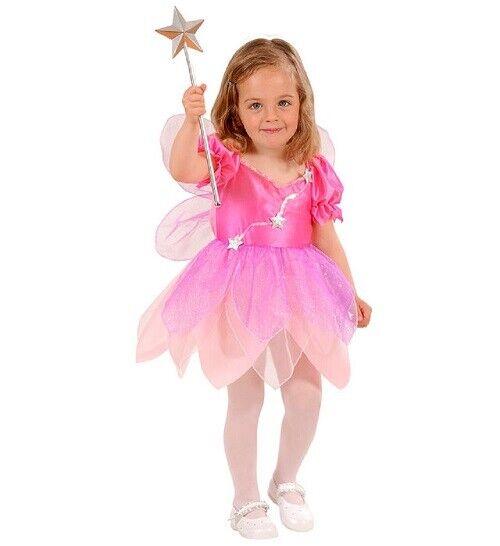 Fee Faschingsköstüm Childrens Fancy Dress Girl, Size 104 CM, 2-3 Years