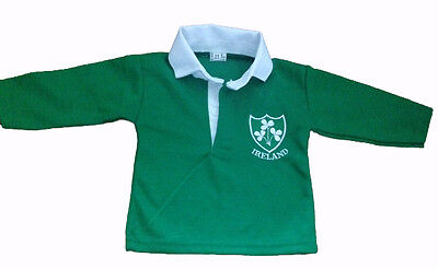 ENGLAND ENGLISH RUGBY SHIRT BABY BABIES KIDS CHILDS 3 month to 14 year NEW RETRO