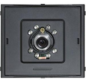 Bticino 342550 Legrand Video Module Colour Videocitifono Intercom 2 fili