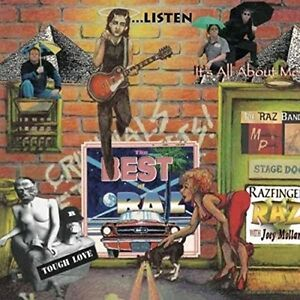 Raz-Band-The-Best-of-Raz-New-CD