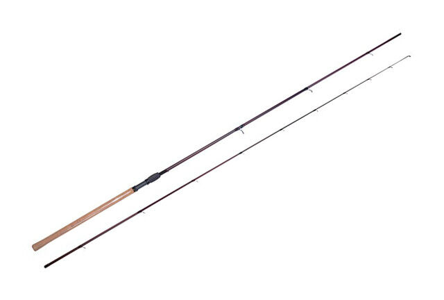 Drennan ROT Range 10ft Pellet Waggler SALE