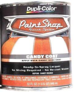 Best Automotive Paint Kits Ebay
