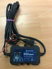 Attwood Battery Maintenance Charger 11900-4