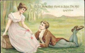 pll-Postcard-Man-and-Lady