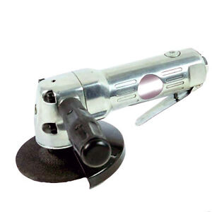 4-034-100MM-AIR-ANGLE-GRINDER-CUT-OFF-TOOL-CUTTER-11000RPM-FOR-COMPRESSOR