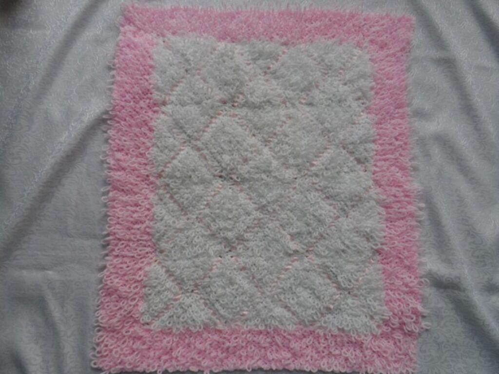 Crocheting & Knitting , Needlecrafts & Yarn , Crafts