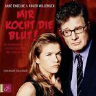 Mir kocht die Blut! von Roger Willemsen (2012)