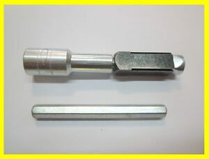10 St Ck Fischer Fpx I D Bel Porenbetonanker Gasbeton M10