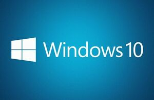 MICROSOFT-WINDOWS-10-PROFESSIONAL-VL-32-64-BIT-ESD-ORIGINALE-FATTURABILE