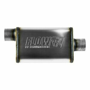 Flowmaster 71229 FlowFX Muffler