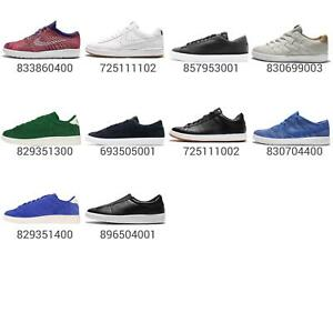 buy popular ed3d3 a9696 Image is loading Nike-Air-Zoom-Tennis-Classic-AC-Ultra-CS-