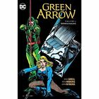 Green Arrow Vol 7 Homecoming by Mike Grell (Paperback, 2017)