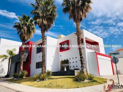 Casa en Venta con Recámara en Planta Baja Zona san Francisco $5,500,000