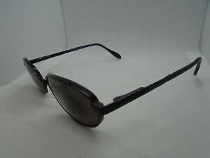 Serengeti-Rx-Sunglass-or-Eyeglass-Frames-Georgetown-DR-6413-Glasses-Frames