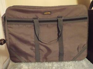 Sir Bentley Flat Suitcase - Deutschland - Sir Bentley Flat Suitcase - Deutschland