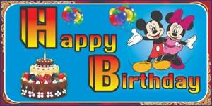 Mickey-and-Minnie-Mouse-Birthday-Banner-Ready-made-Banner-120-cm-X-60-cm