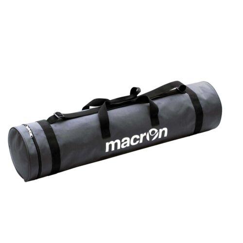 Dimensioni 95x22x22 cm BAT BAG BASEBALL MACRON TEAMWEAR