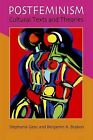 Postfeminism: Cultural Texts and Theories by Stephanie Genz, Benjamin A. Brabon (Paperback, 2009)