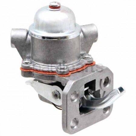 Massey Ferguson Membran-Förderpumpe Motor Perkins 4.212 Kraftstoffförderpumpe