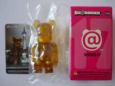 "Medicom Bearbrick Series 17 ""Jellybean"" Be@rbrick"