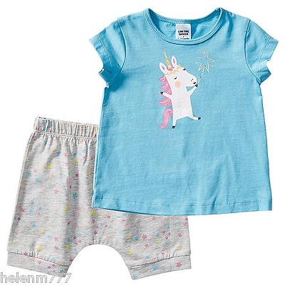 Girls Boys size 12-18 month 1   MY FIRST CHRISTMAS summer pyjamas NEW