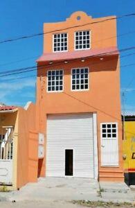 Propiedad para Departamentos u oficinas en venta en CD del Carmen Campeche