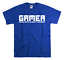 miniature 2 - Gamer Real Life Is Just A Hobby Funny Slogan Kids T-shirt Gaming Top Gift New
