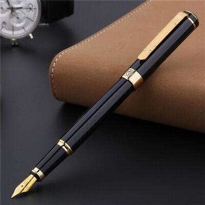 Picasso 902 Gentleman Collection Fountain Pen Medium Nib Writing Gift Pen fo